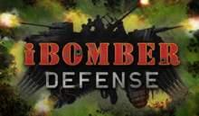 iBomber Defense