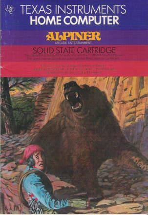 Alpiner