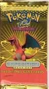 Pokemon-e: Expedition