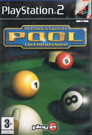 International Pool Championship