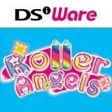Roller Angels
