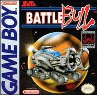 Battle Bull