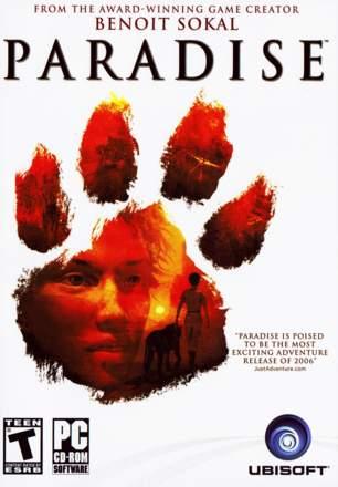 Paradise (2006)