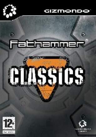 Fathammer Classics Pack