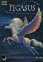 Pegasus (1992)