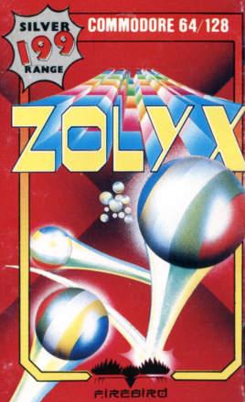 Zolyx