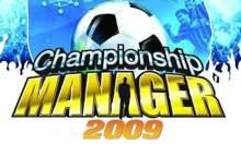 Championship Manager 2009