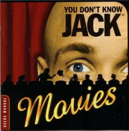You Don't Know Jack: Movies