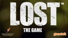 Lost (Gameloft)