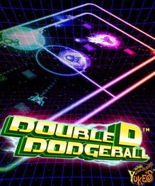 Double D Dodgeball