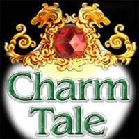 Charm Tale (2005)