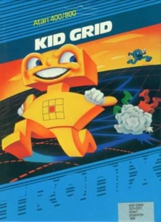 Kid Grid
