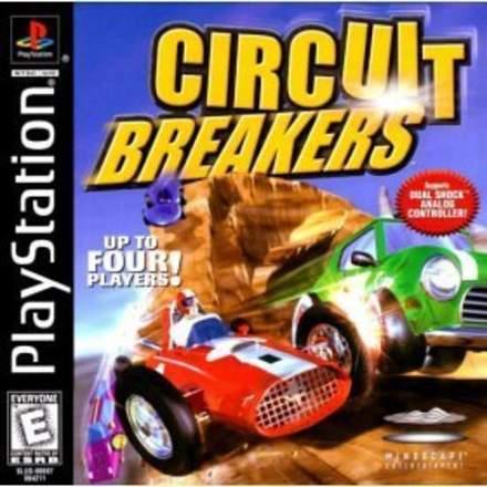 Circuit Breakers (1998)