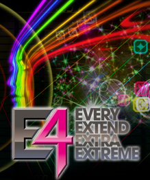 Every Extend Extra Extreme