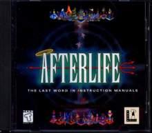 Afterlife (1996)