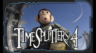 Halo's Master Chief: Actually a monkey?