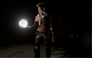 ReCore received lukewarm reviews.