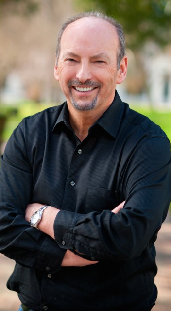 Peter Moore joined EA in 2007, following four years managing parts of the Xbox business