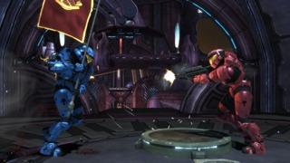 2007's Halo 3