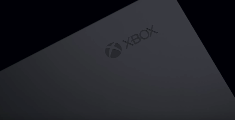 Needs Improvement: Xbox One X is a bit expensive.
