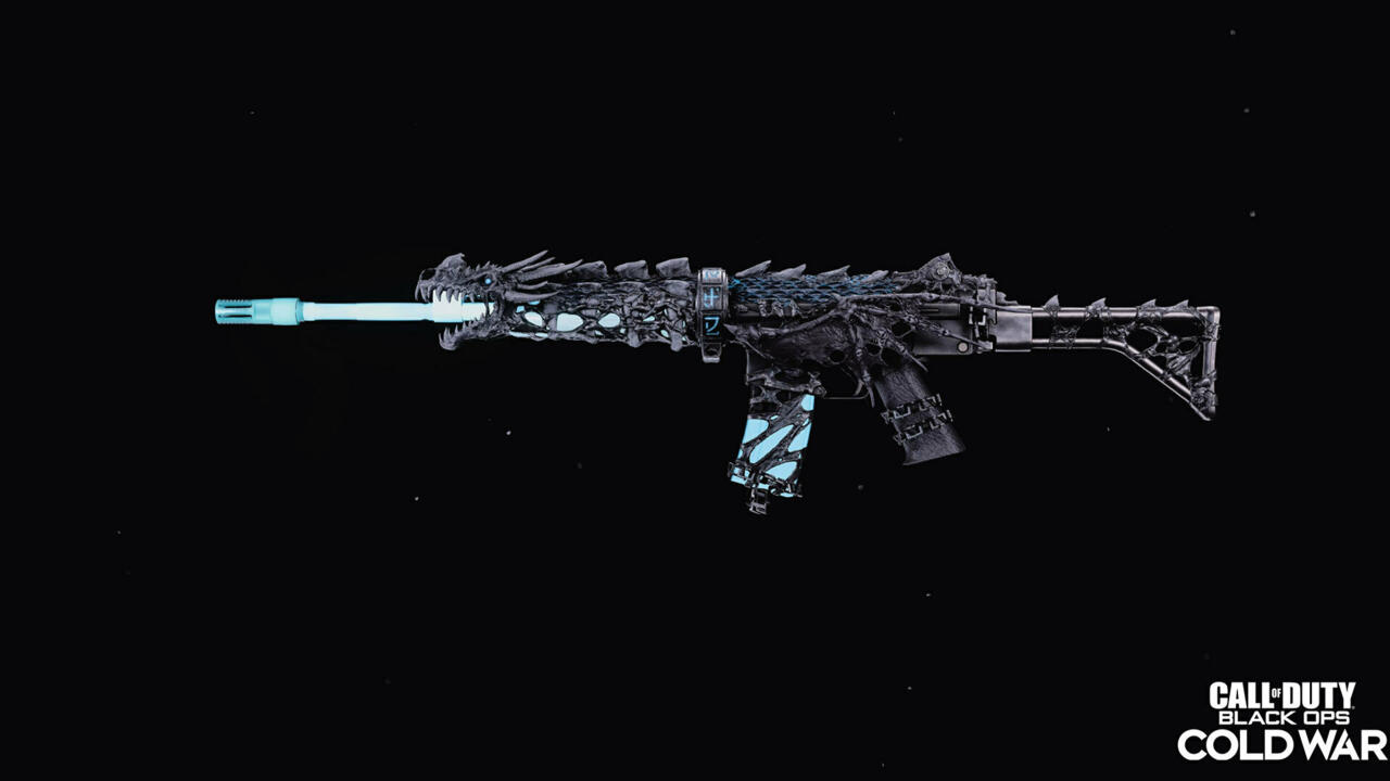Now THAT is a weapon