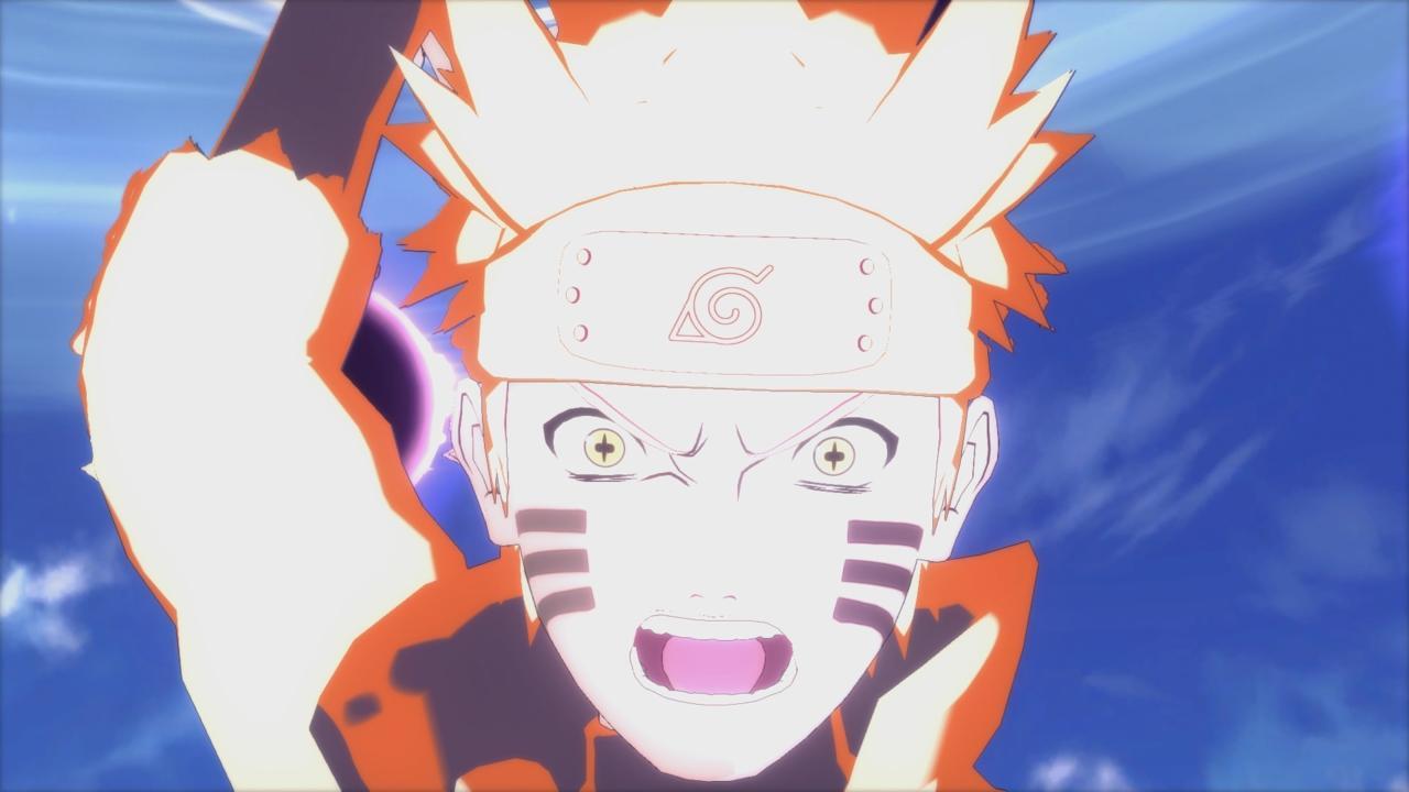 A credible leaker says Naruto will debut in Fortnite Season 8.