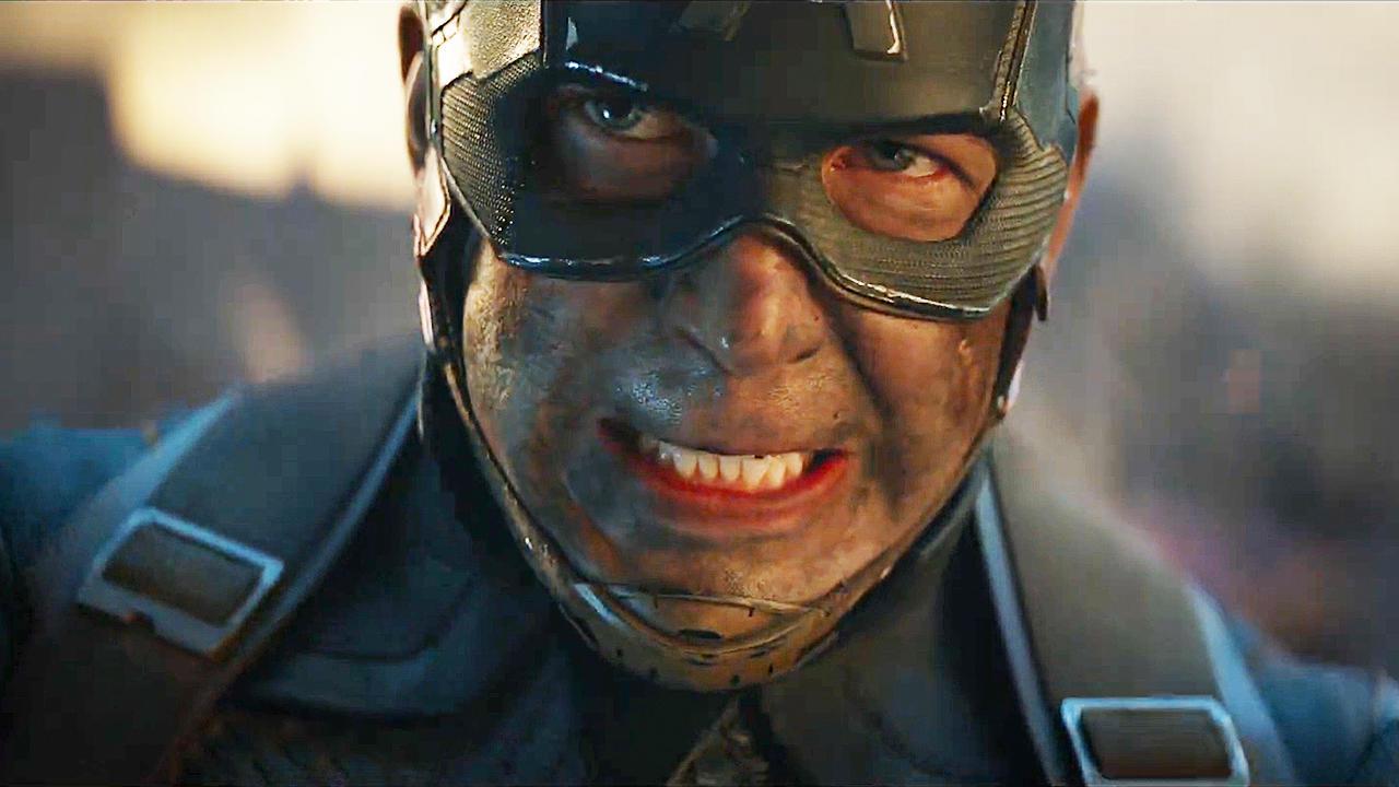 Breaking down Marvel's newest trailer