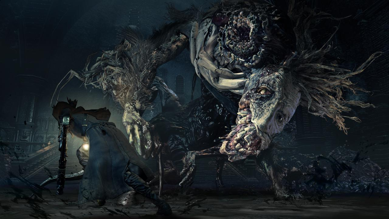 The new roster of bosses are full of surprises.