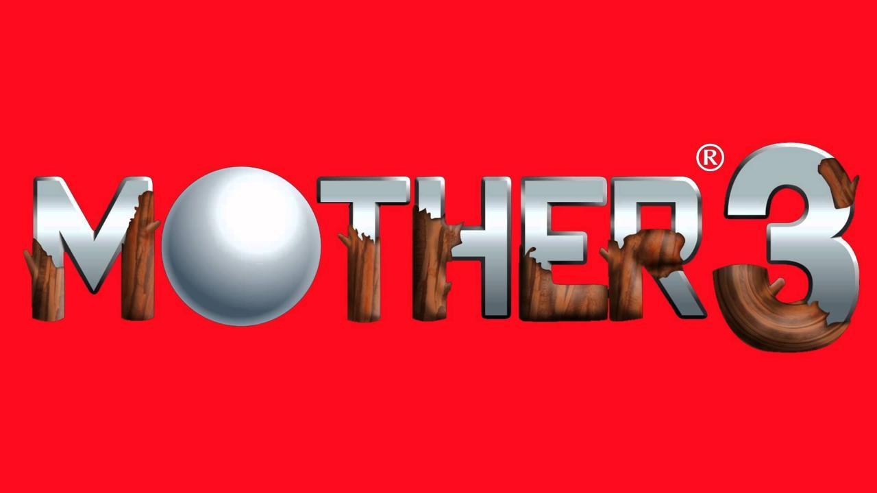 Needs improvement: No Mother 3 Announcement