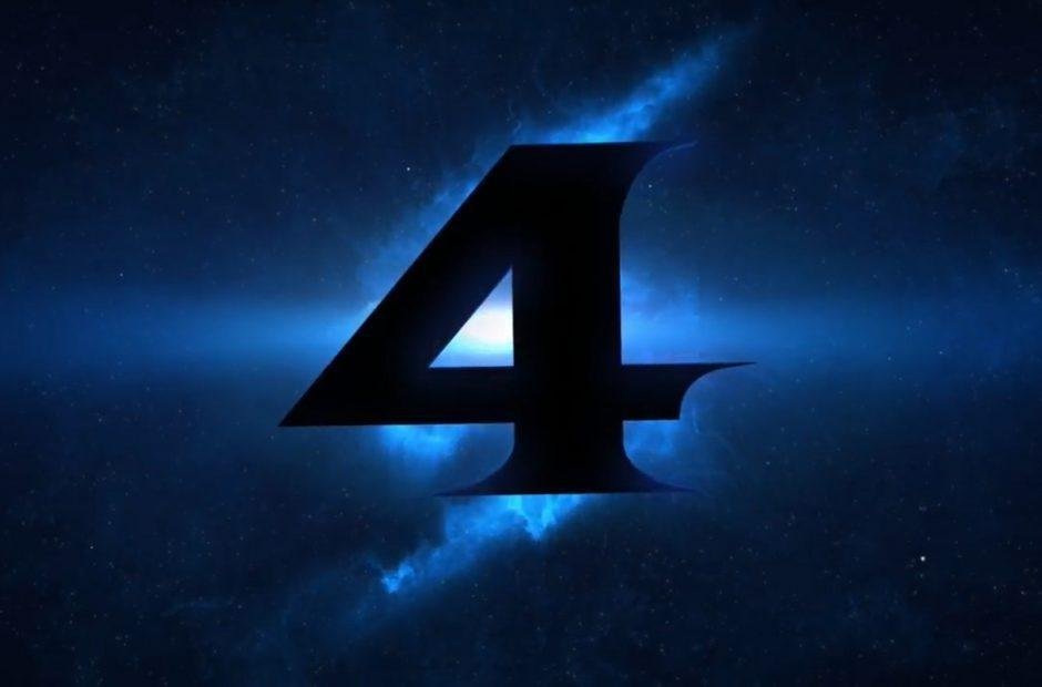 Biggest games: Metroid Prime 4