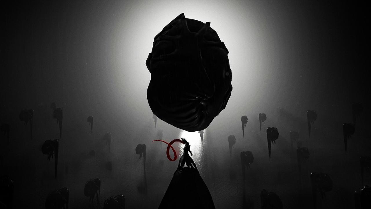 Othercide | PC | Lightbulb Crew | TBD 2020