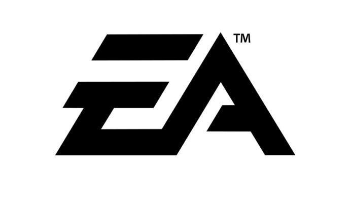 All The Games EA Showed Off At Its Press Conference