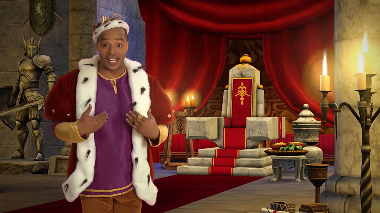 MySims (2007), The Sims Social (2011), The Sims Freeplay (2011), The Sims Medieval (2011)