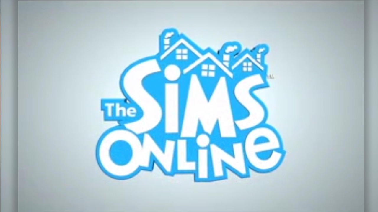 The Sims Online (2002)