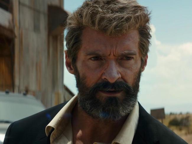 6. Logan
