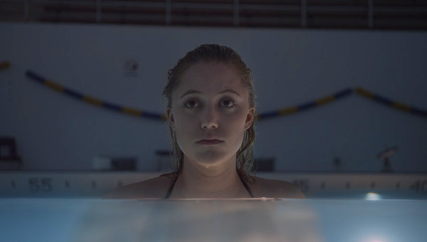 It Follows: A scare for cinephiles