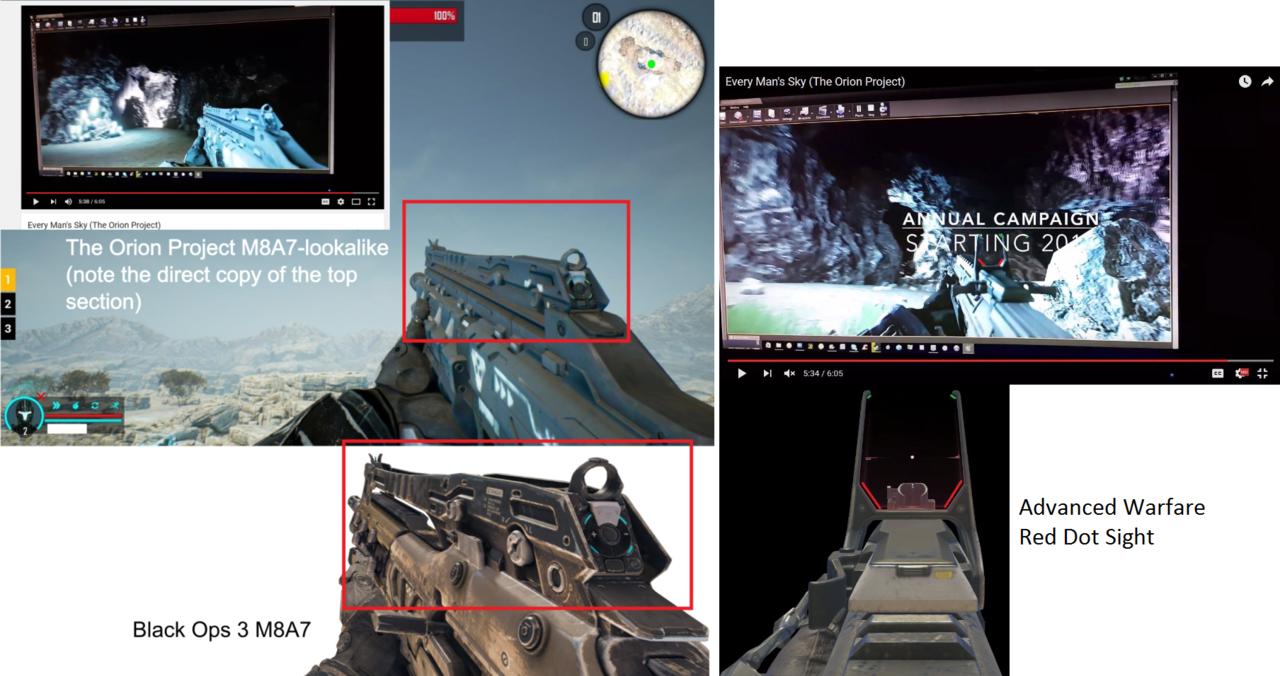 Comparison image | Courtesy: Low-G on NeoGAF