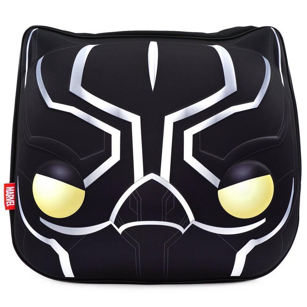 Marvel: Funko Pop Black Panther Backpack