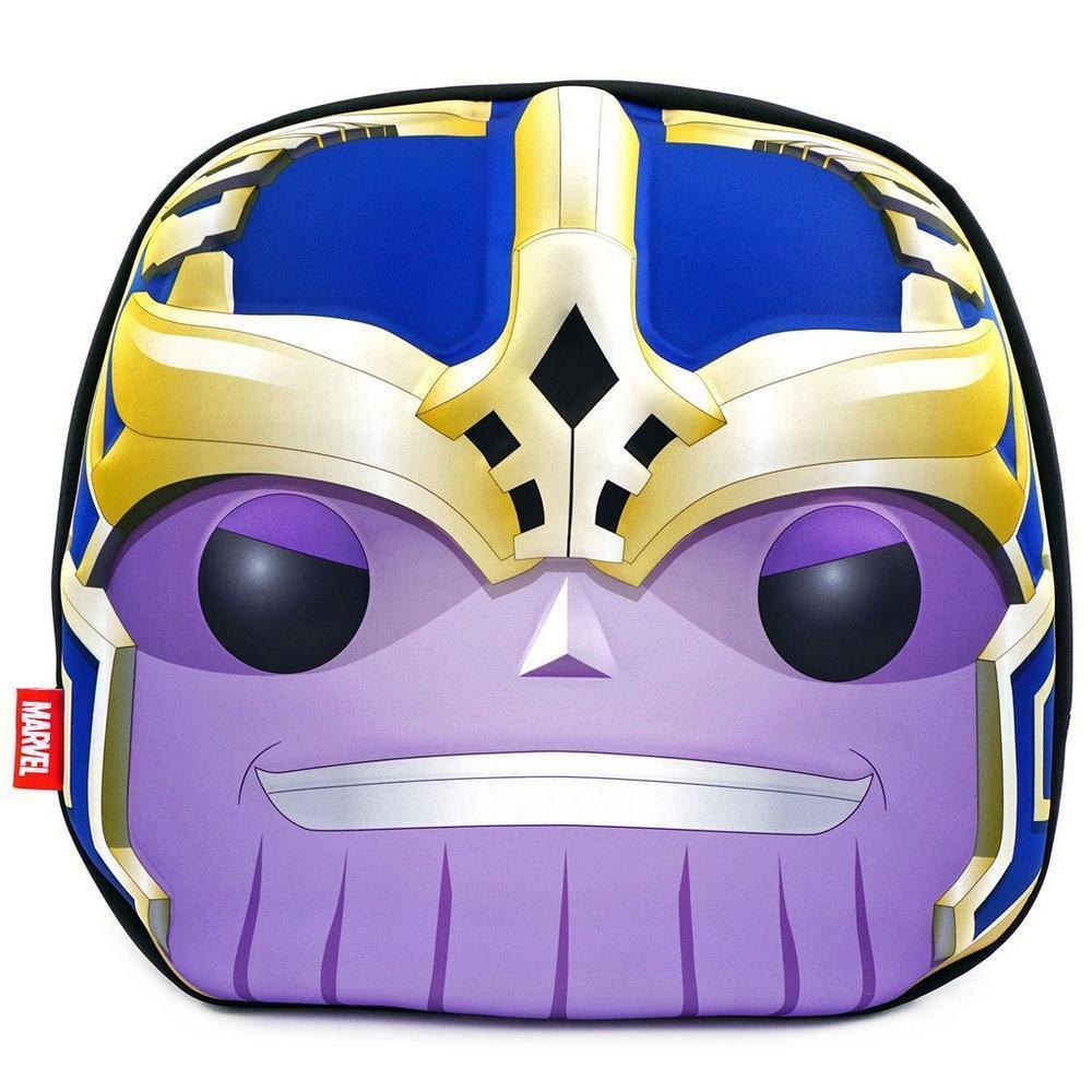 Marvel: Funko Pop Thanos Backpack