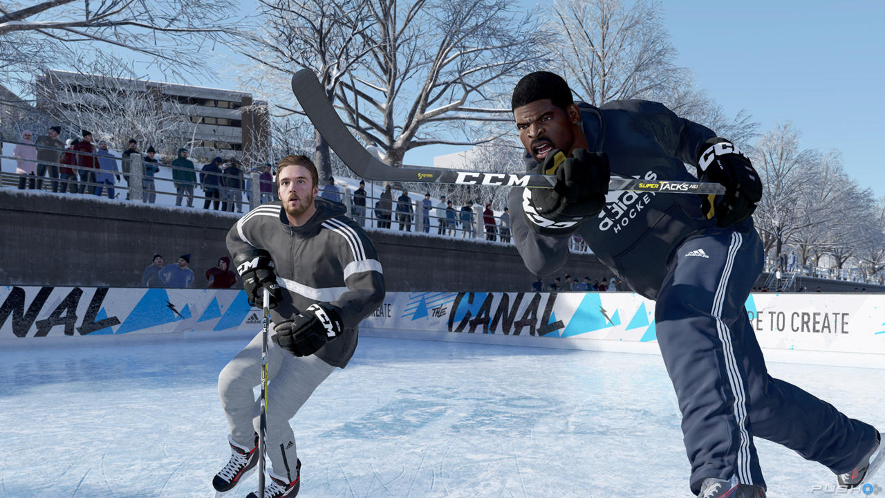 NHL 20 | $30