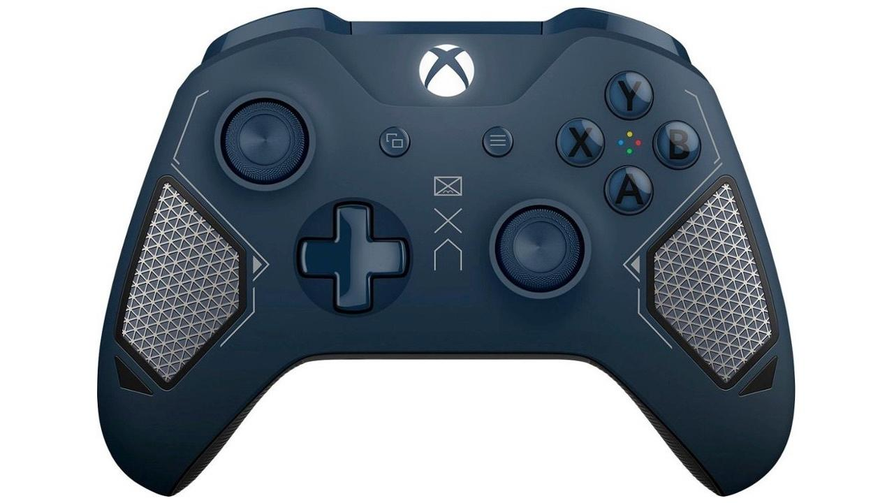 Select Xbox One wireless controllers | starting at $40