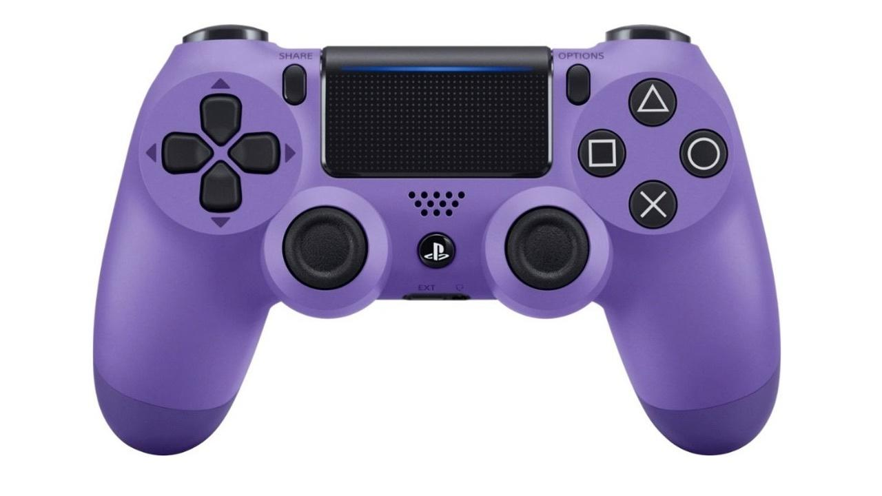 Select PS4 controllers | starting at $40