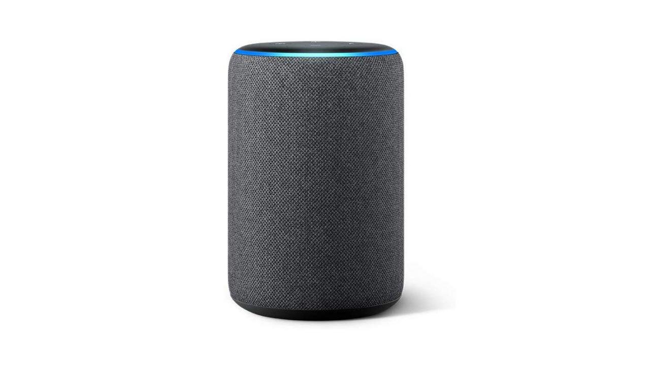 Echo (Gen 3) | $60