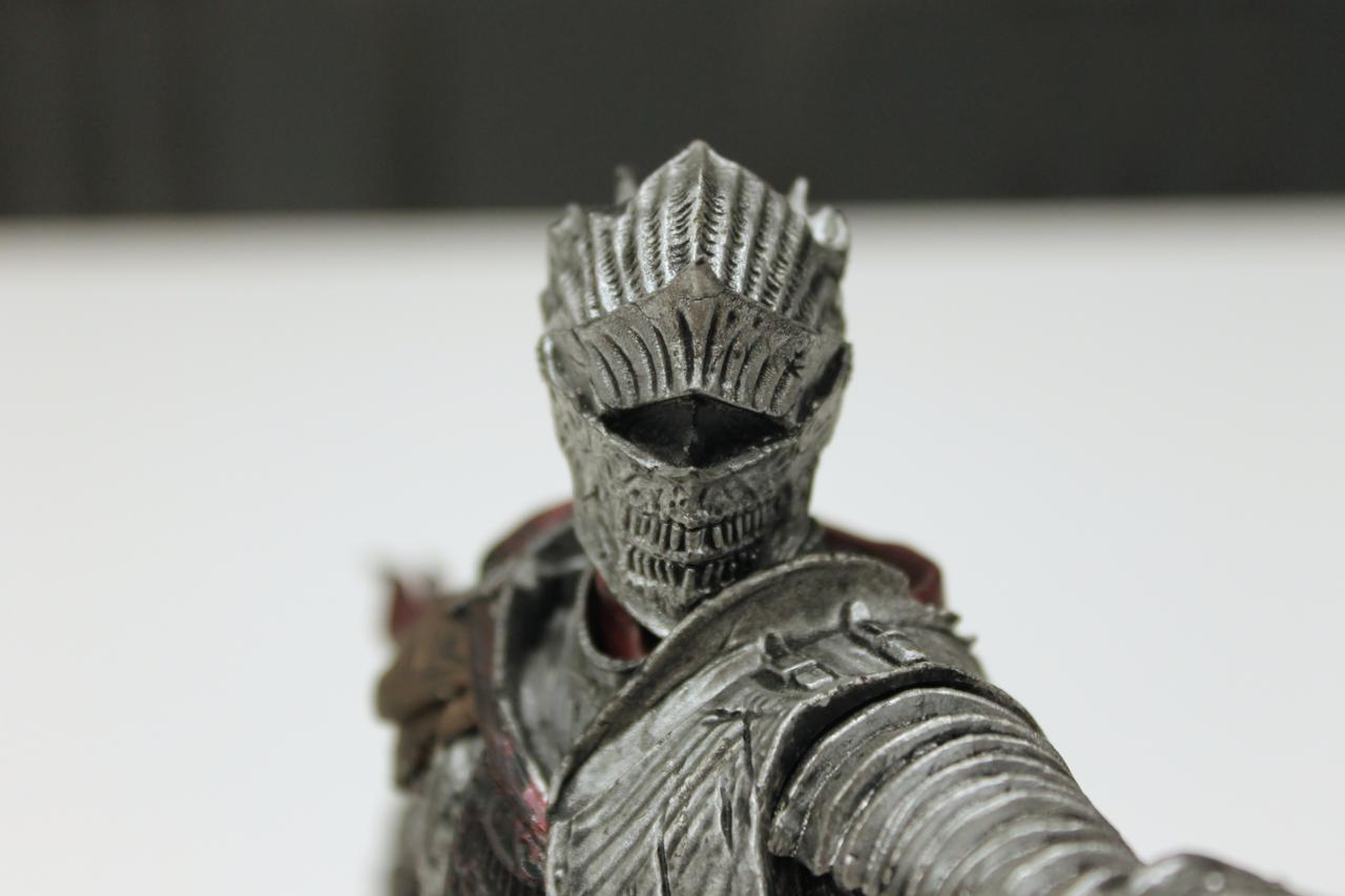 Red Knight (Profile)