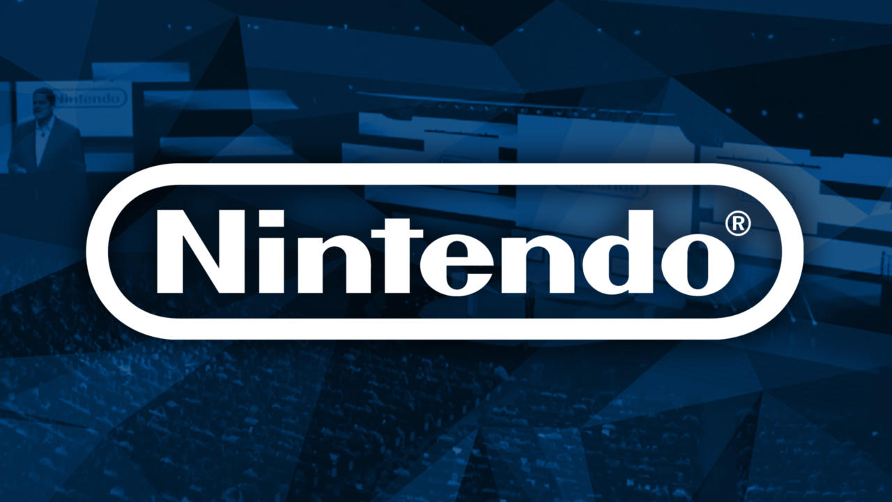 What We Want to See From Nintendo at the Big Show