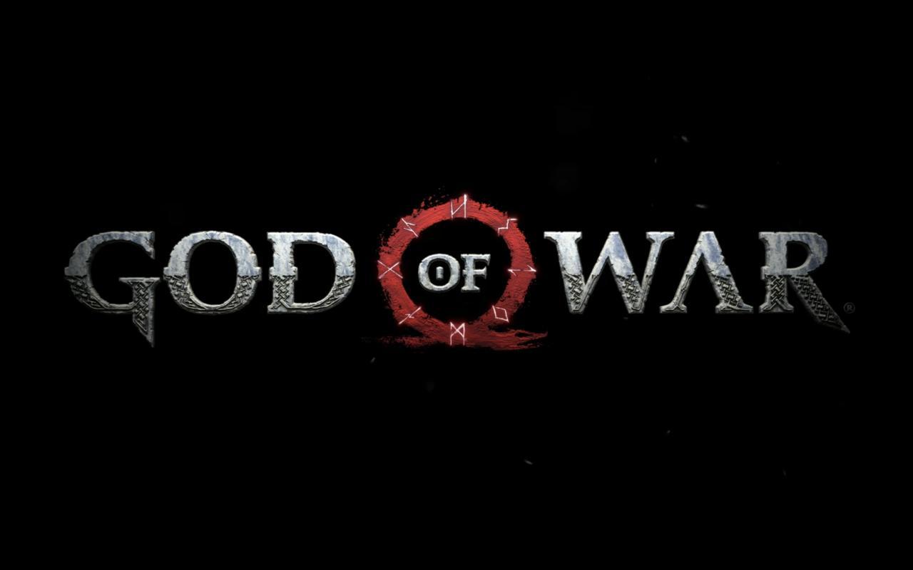 The God of War Returns