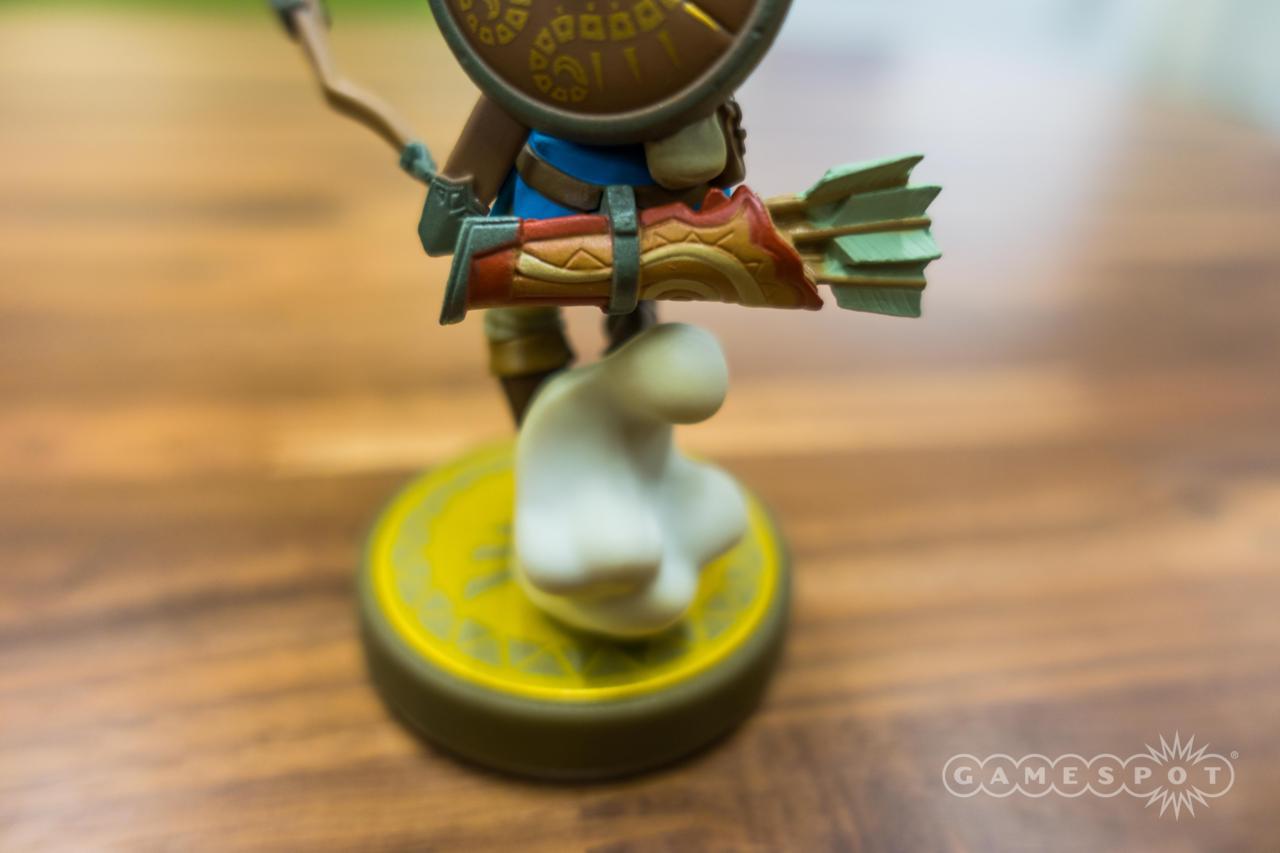 Link (Archer)