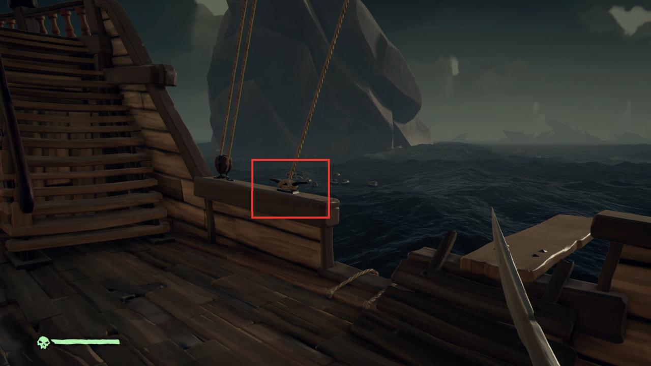 Speedy Sails