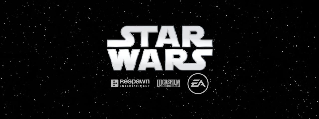 Star Wars | Respawn