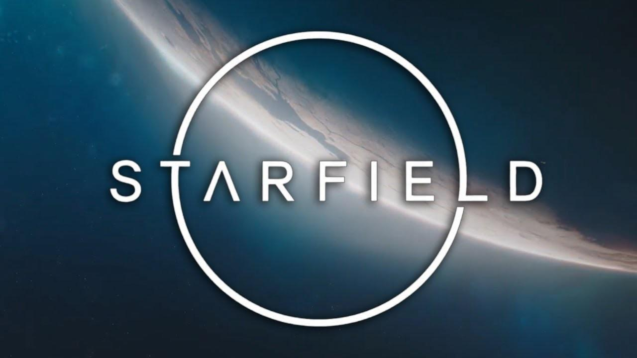 Beyond 2019: Starfield